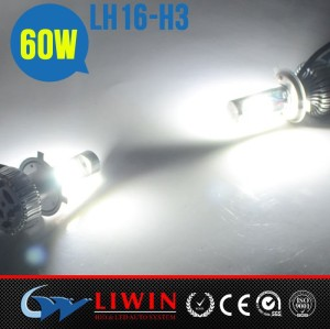 lw سعر للماء وارتفاع قوة عظمى قوية-- ضوء المصباح