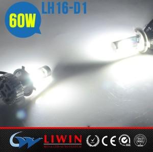 lw جودة عالية الطاقة الصيف تعزيز تصميم جديدالسعر جيد العلوي قوية السوبر