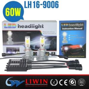 lw بالوعة الحرارة أعلى جودة توفير الطاقة مصباح led الدراجة بأسعار تنافسية