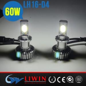 lw الساخنة مبيعات عالية الجودة 4x4 أدى ارتفاع الطاقة مصباح