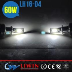 lw فائقة الجودة بأسعار تنافسية التصميم المبتكر توفير الطاقة أدى ارتفاع التجويف الأمامي 80w 60w
