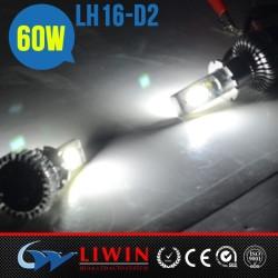 حار بيع أعلى جودة lw أخرىتصميم الأزياءالمؤثرات السلطة العليا ضوء شعاع المصباح الضوئي للسيارة