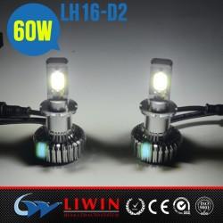 حار مبيعات lw الموفرة للطاقة جيدة النوعية شعاع-- يبرز التصميم السوبر سعر الأرجواني أضواء الضباب أدى ضوء