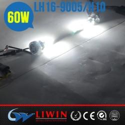 أعلى جودة من lw hiway قاد السيارة الأمامي، بقيادة السيارات مصباح
