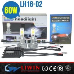 lw مصنع الجودة الفائقة السعر الإسقاط سطوع عالية المصباح