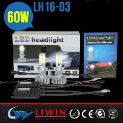 الطاقة العالية الجودة إنقاذ lw خطأ-- مجاناأسعار تنافسية عالية السطوع قاد شاحنة أضواء المصابيح الأمامية