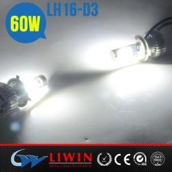 الموفرة للطاقة التصميم المبتكر lw الغبار إثبات شاحنة المصابيح الأمامية بقيادة ضوء بار