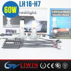 lw أدى بأسعار تنافسية مع عمر طويل لمبة المصباح h7 اكسسوارات السيارات للسيارة حافلة خفيفة