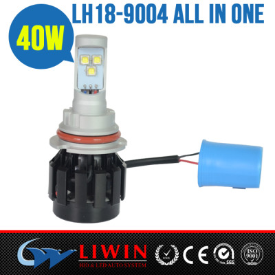 LW Fast brightness w124 headlights for a6 headlights