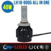 LW Auto Parts headlight glue single bulb for headlight