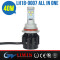 LW all in one led auto car lamps small design adapt to all car,car led pcb