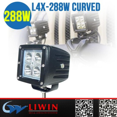 liwin 2015 hottest car work light 16w for truck light used cars in dubai