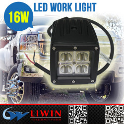 lowest price high quality led light bar cover for electric scooter