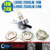 Wholesale Auto Spare Parts 12v led light 18w/24w healdight