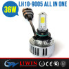 Liwin New arrrival good quality for angel eyes headlight for all auto