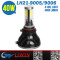 LW high quality led auto lamp headlight reviews high technology fog light necessary