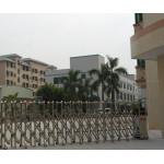 广州力赢电子科技有限公司