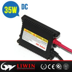 工厂直销12V 35W安定器直流超薄电威款稳压器