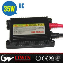 LW HID安定器,超薄高品质氙气灯的安定器