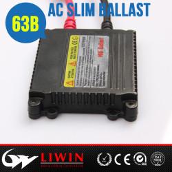 LW 高质量安定器 12v AC 疝气灯安定器