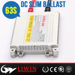 LW 厂家直销:直流 HID 汽车超薄安定器 12伏 35W