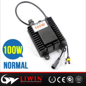LW 厂家直销/12V/24v35/55/75/100W疝氙气灯/狩猎灯/AC安定器/整流器