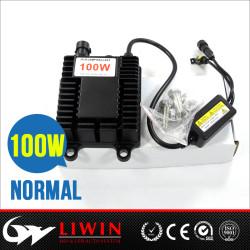 LW 生产销售100W交流安定器 高品质氙气灯安定器