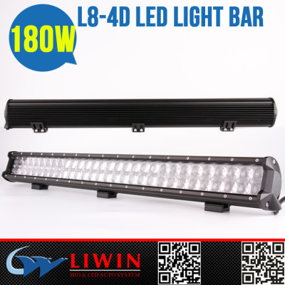 liwin 2015 super bright led light bars for trucks 180w 4d 29