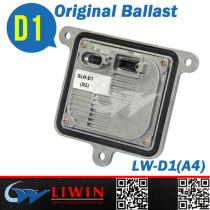 Customized hotsell d1s d2s d3s d4s auto headlight 24v electronic ballast oem for d1s d1r