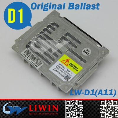 LW-D1(A11) unique d1s canbus hid ballast 12v35w new slim xenon ballasts hid xenon headlights