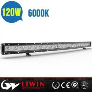 LIWIN High quality 39