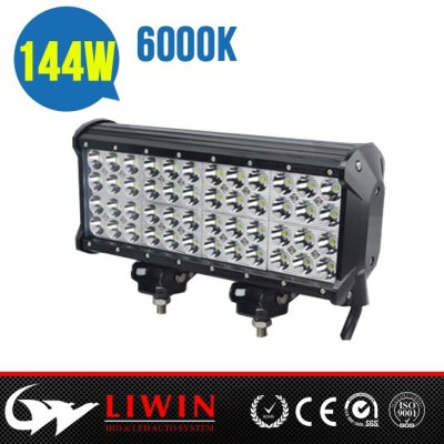 liwin low price but high quality 4x4 led off road light bar car led lightbar 12