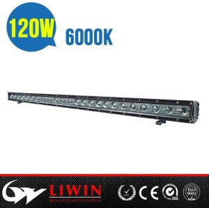 LW hot sale Cree chip 30w 60w 90w 120w 150w 180w 10-30v led light bar cheap off road led light bar