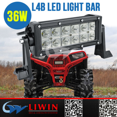 10-30v led driving light bars IP67 High Quality High Brigtness Fashionable Universal Mounting Bracket For Led Light Bar