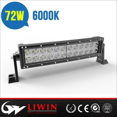 super bright battery powered led light bar