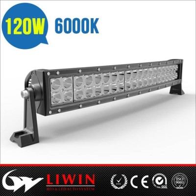 Factory Direct Sale 4x4 lights cheap led light bars 21.5