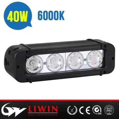 wholesale hottest 40w halogen portable work light Liwin 60% off 40w led work light for SUV 4WD Car cars parts