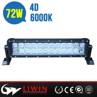ip68 Waterproof led hid tractor work light Liwin cheap lw led light bar furniture,offroad led light bar for trucks