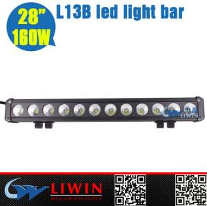 liwin new better performance LIWN china 160w car liwin 4x4 off road best work light for truck light 28