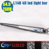 Hotest LIWIN 12v led light bar wholesale 54.5