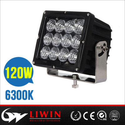 lw custom led work lights for truck LIWN china 120w car lw 4x4 off road work light led work light for truck