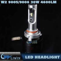 High Power New Generation H4 H7 H8 H11 H13 9005 9006 Car Led Bulb 12V Car Led Headlight