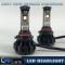 High Power 50W 4200LM V18 Led Car Headlight Kit H1 H3 H7 H8 H9 H11 9005 9006 880 881 Car Led Bulbs new car logos with names