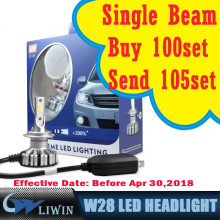 Here is our promotion products,