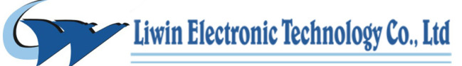 Guangzhou Liwin Electronic Technology Co., Ltd.