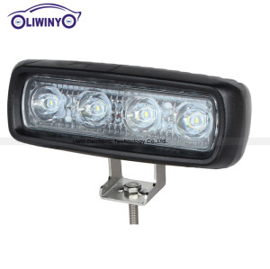 LIWINY led road work light for truck ATV Jeeps 4x4 Tractor Fog Light Truck SUV Car