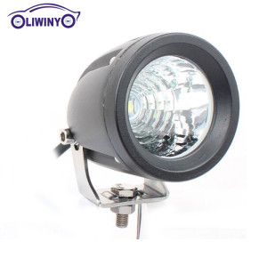 ip67 cree cheap construction 15w Led Work Light led lamp