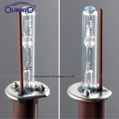 hot selling 12v 35w hid lighting ac h1 fast start super bright hid lamp bulb