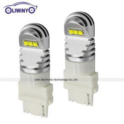 liwiny 12V-24V back-up light 30W F1-3156 led 12v car spotlights