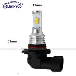 liwiny 12V-24V led fog Light V1 72W CSP Canbus 9005 9006 car led bulbs